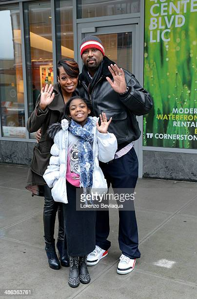 SWAP Tichina Arnold/Kelly Packard Actress Tichina Arnold and actress Kelly Packard are featured in next week's episode of Celebrity Wife Swap TUESDAY...