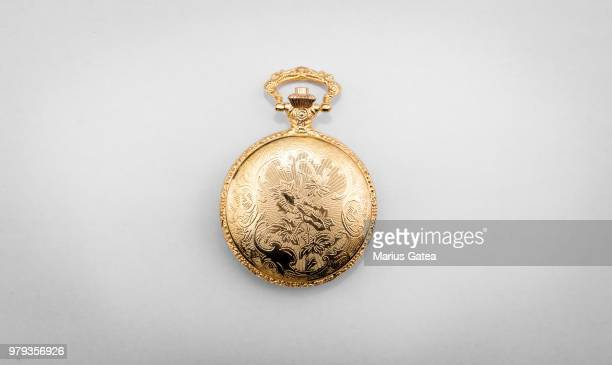 tick, tock - pendant stock pictures, royalty-free photos & images