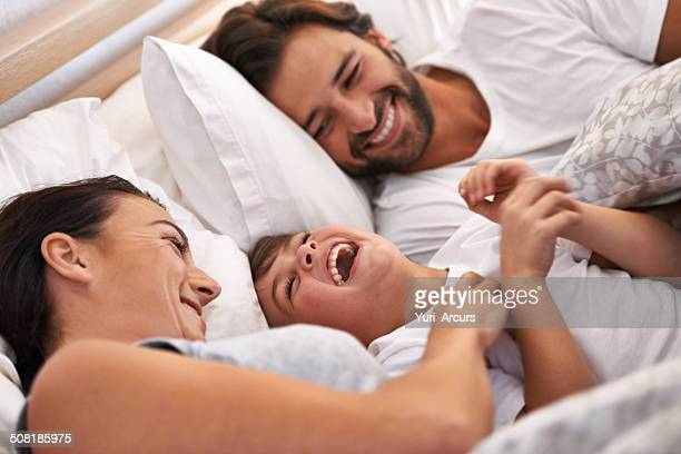 desperte-tickle - fazendo cócegas - fotografias e filmes do acervo