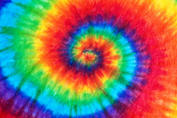 Free tie dye background images pictures and royalty free stock tie dye pattern abstract background voltagebd Image collections