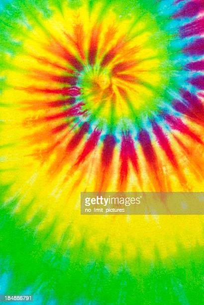 tie dye - tie dye stock pictures, royalty-free photos & images