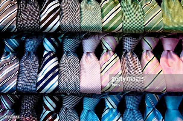 ties - tie stock pictures, royalty-free photos & images