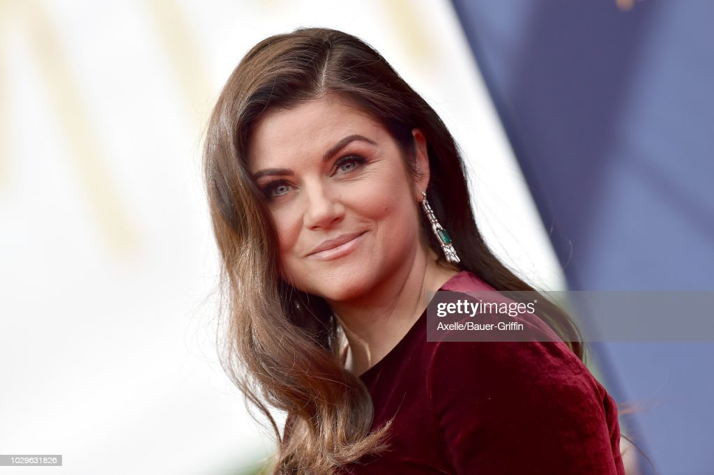 2018 Creative Arts Emmy Awards - Day 1 - Arrivals : News Photo