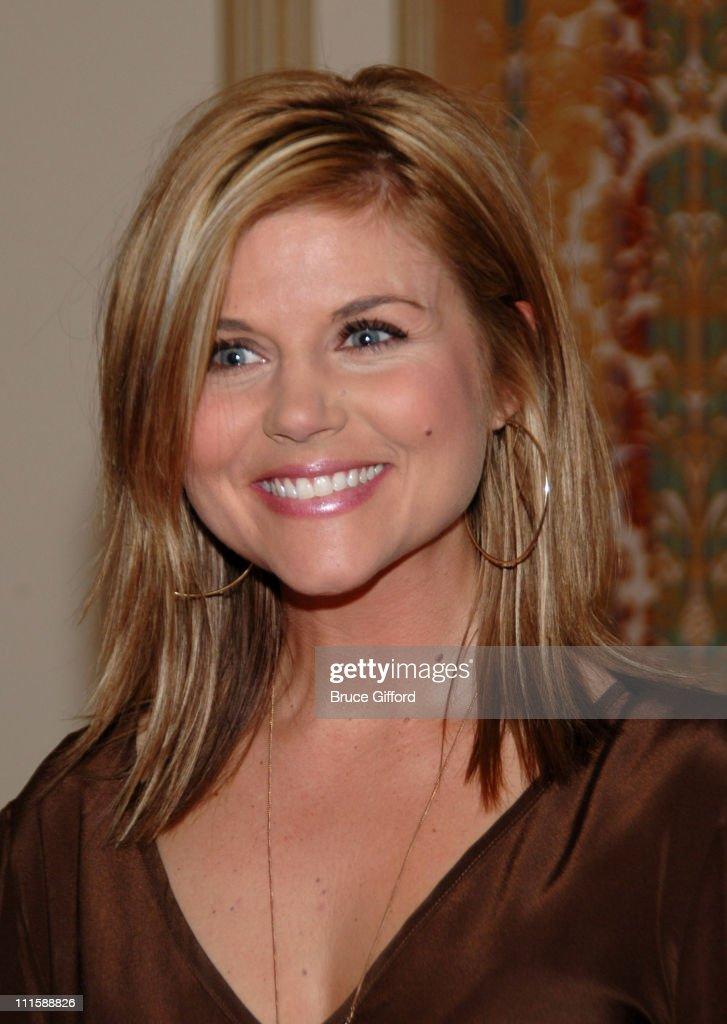 Vegas Grand Prix Hosts a Star-Studded Charity Gala - April 5, 2007 : News Photo