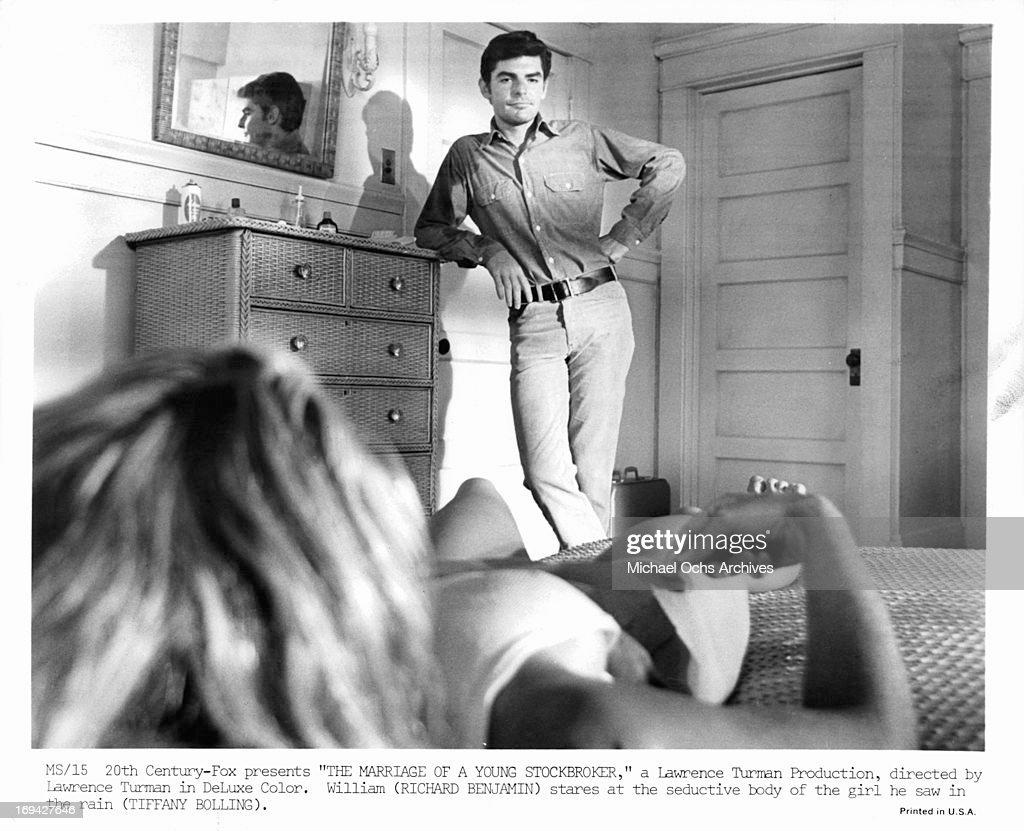 Alycia Debnam-Carey,Princess Punzalan (b. 1963) Hot videos Cybill Shepherd,Sean Arnold (born 1941)