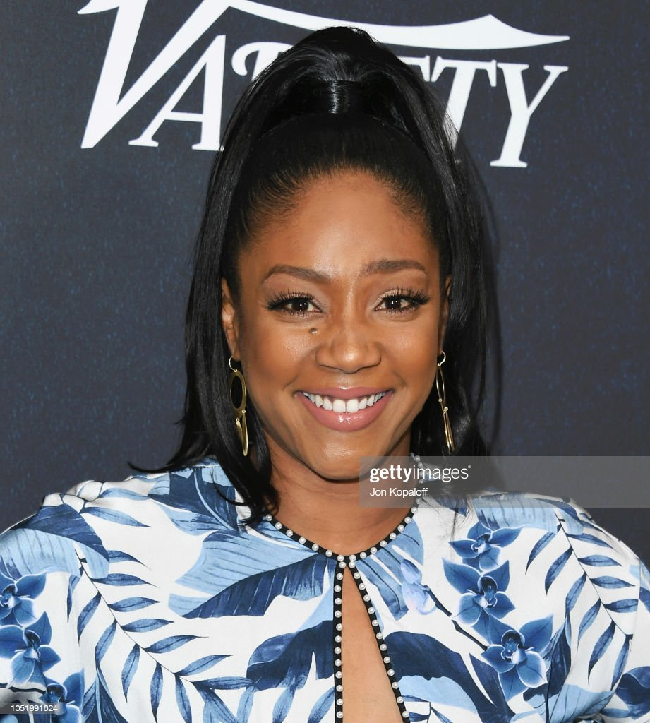 Variety's Power Of Women: Los Angeles - Arrivals : News Photo