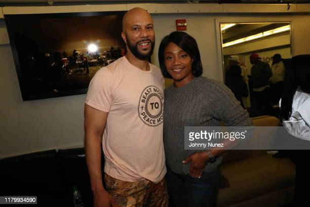 22 708 Rapper Common Photos And Premium High Res Pictures Getty Images