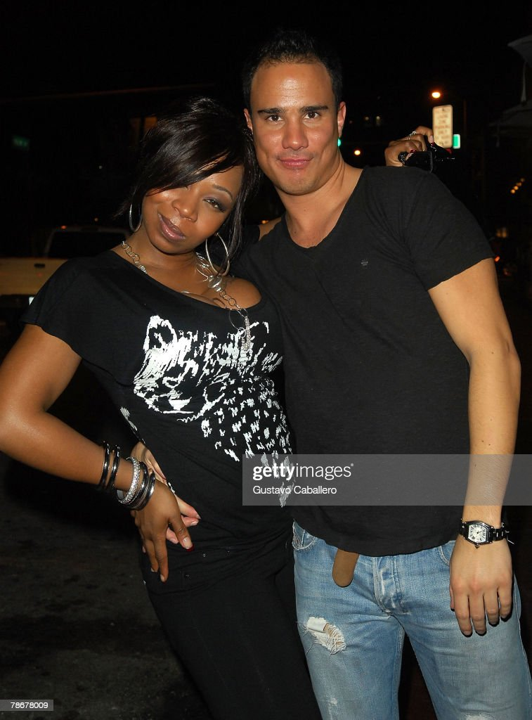 Tiffany New York Pollard And Tailor Made Of The Vh1 Reality Show