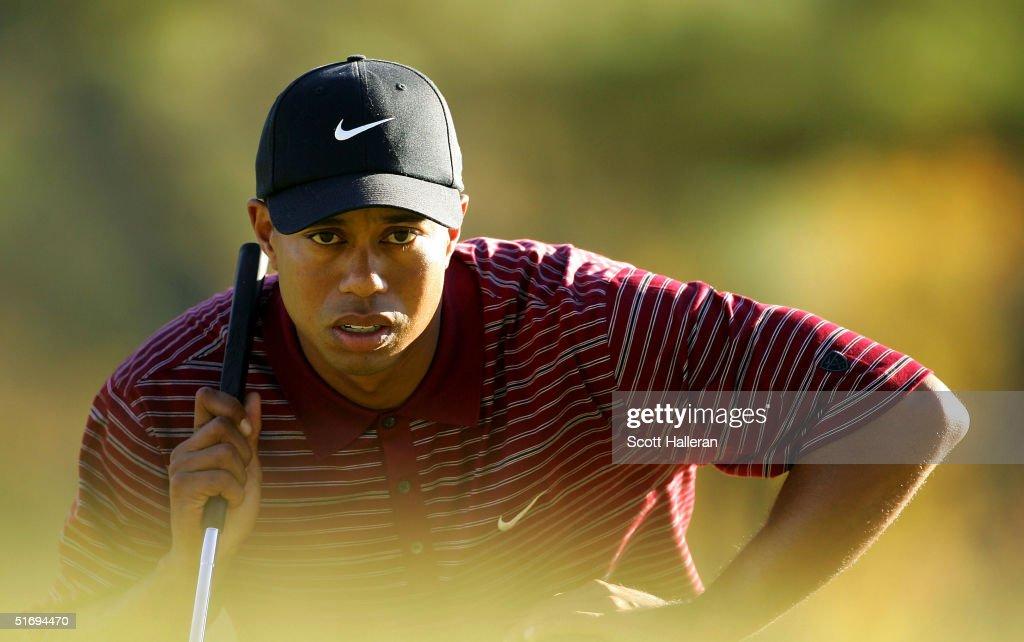 PGA Tour Championship : News Photo