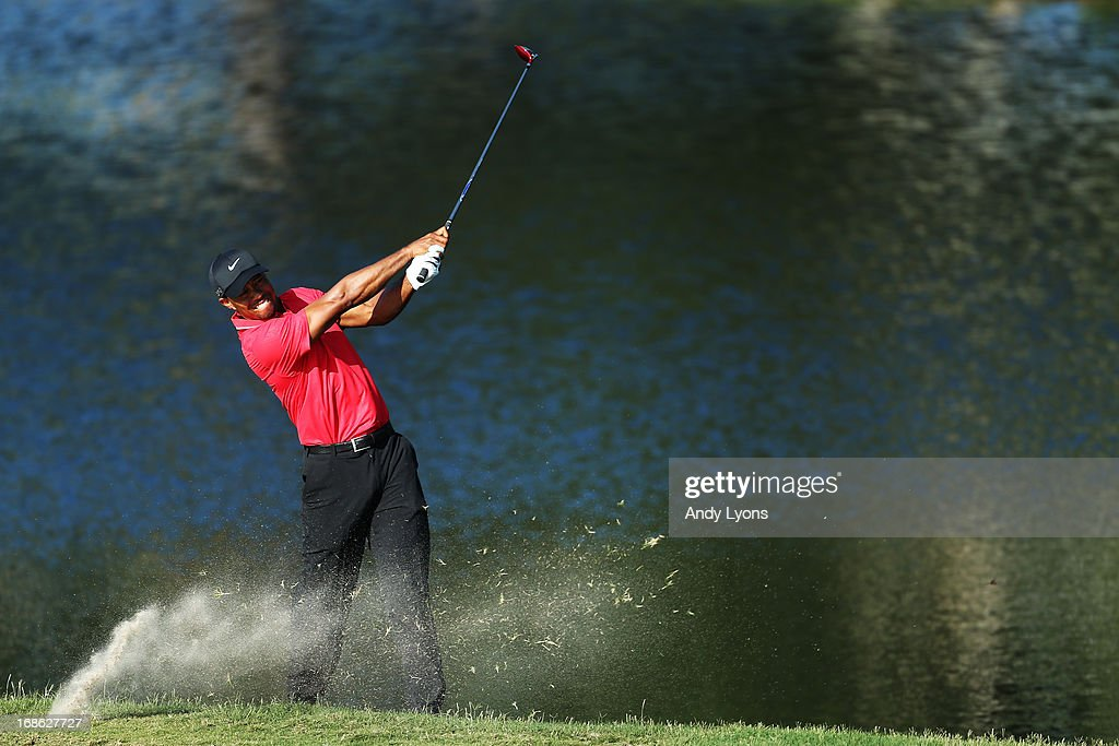 THE PLAYERS Championship - Final Round : ニュース写真