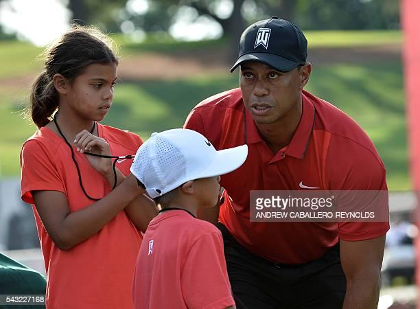 Junior Golf Tour Of Maryland