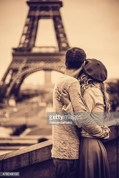 tight hug - french culture stock pictures, royalty-free photos & images