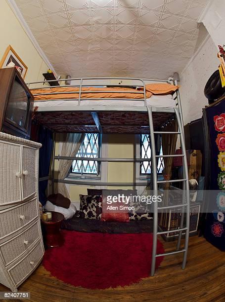 Tight studio Apartment