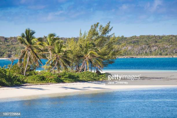 World S Best Elbow Cay Stock Pictures Photos And Images