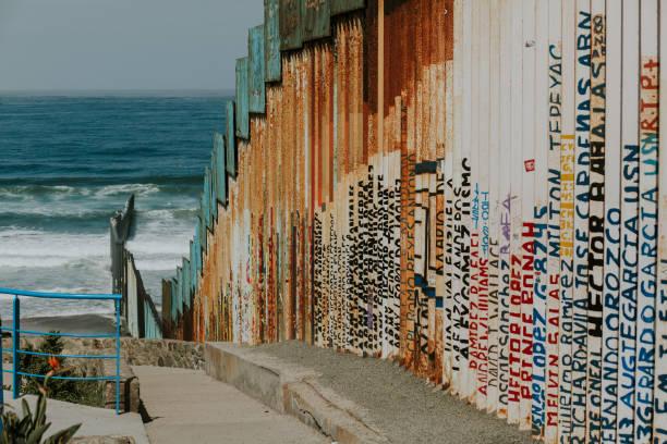 Tijuana, Mexico Tijuana, Mexico