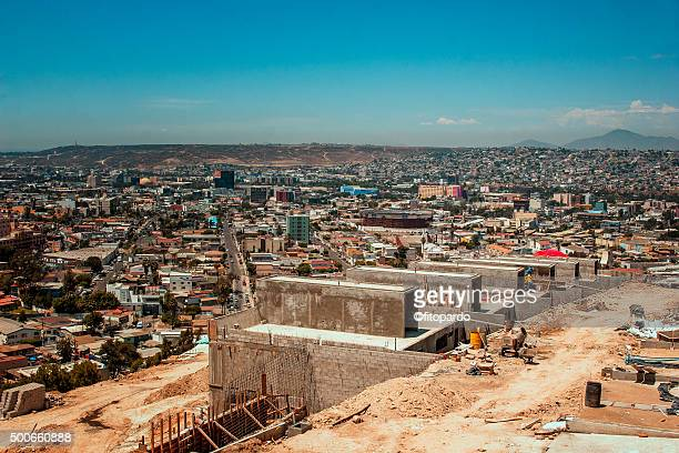 tijuana - tijuana stock pictures, royalty-free photos & images