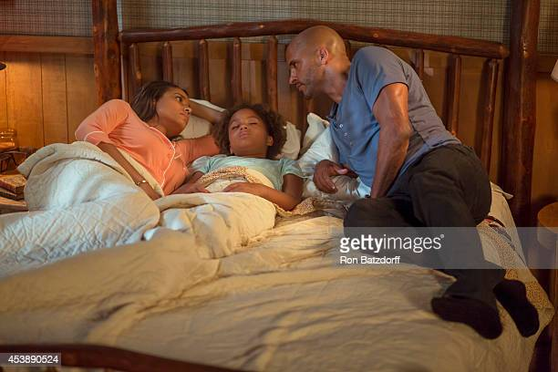 MISTRESSES 'Til Death Do Us Part Anticipation tension and mixed emotions swirl around the lives of the four girlfriends as they prepare for Joss's...