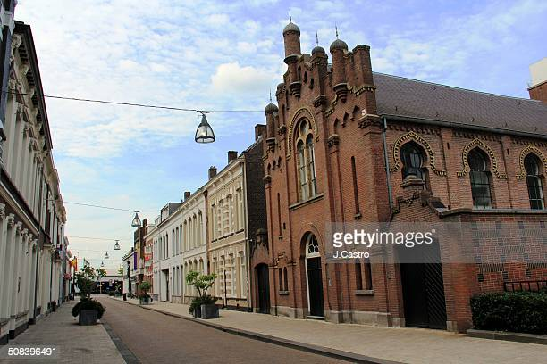 tilburg - tilburg stock pictures, royalty-free photos & images