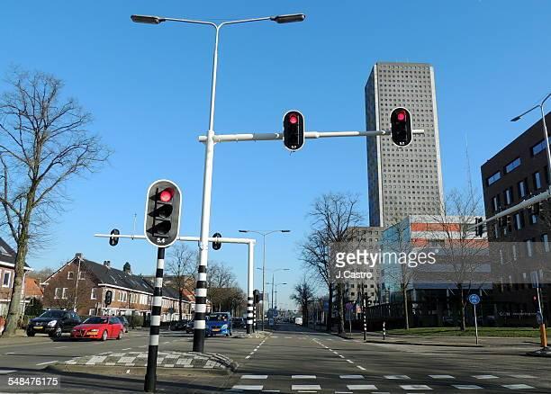 tilburg - tilburg stockfoto's en -beelden