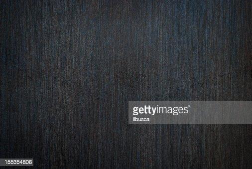 dark stone tile texture.  Tile Texture Dark Onyx Stone Stock Photo Getty Images