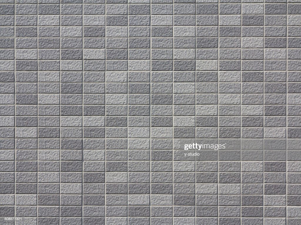 Carrelage mur : Photo