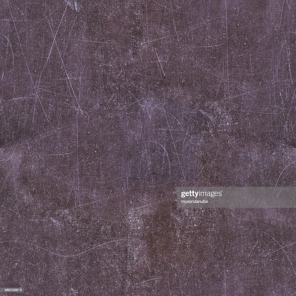 tileable chalkboard texture seamless pattern stock photo getty images