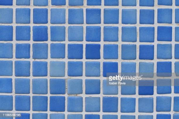 tiled wall - tiled floor stock pictures, royalty-free photos & images
