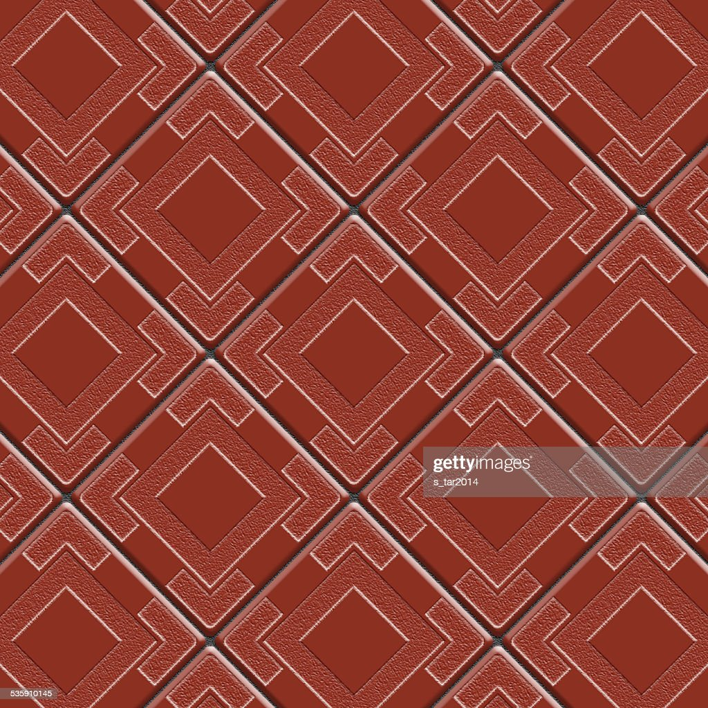 Tiles texture for background : Stock Photo