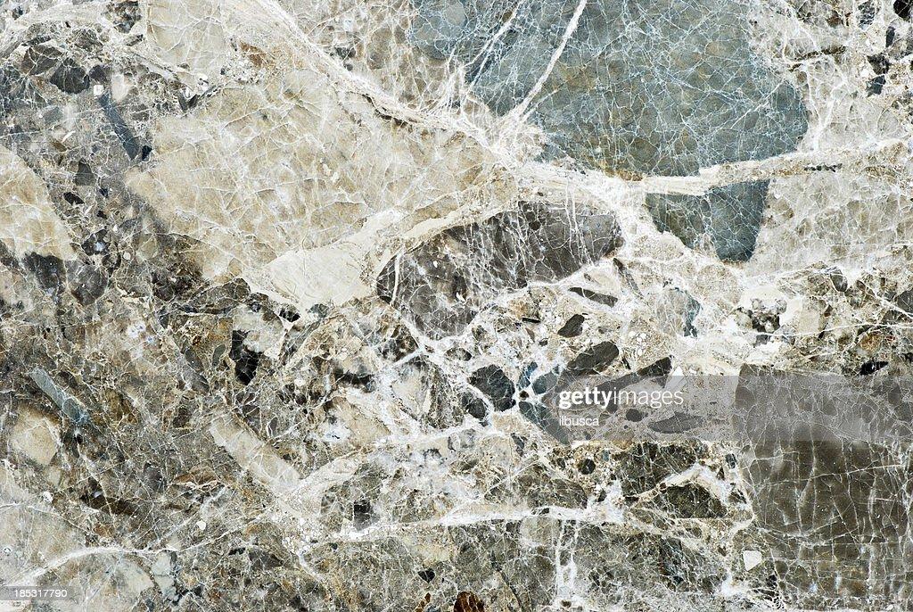 carreaux de textures pierre en marbre photo getty images. Black Bedroom Furniture Sets. Home Design Ideas