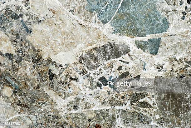 azulejos texturas: pedra de mármore - mármore rocha - fotografias e filmes do acervo