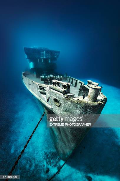till the end of time - aqualung diving equipment stock pictures, royalty-free photos & images