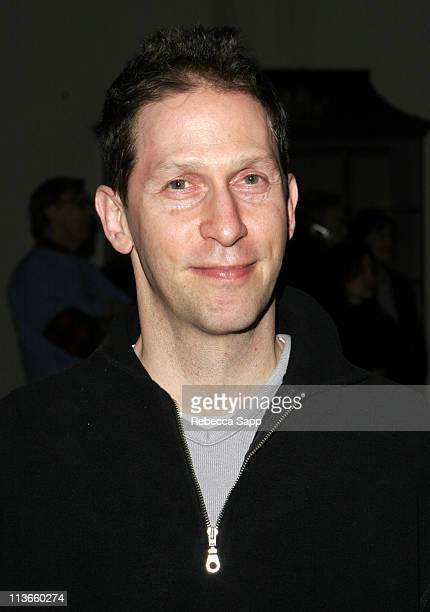 "Tim Blake Nelson during 20th Annual Santa Barbara International Film Festival - ""The Moguls"" World Premiere at Arlington Theatre in Santa Barbara,..."
