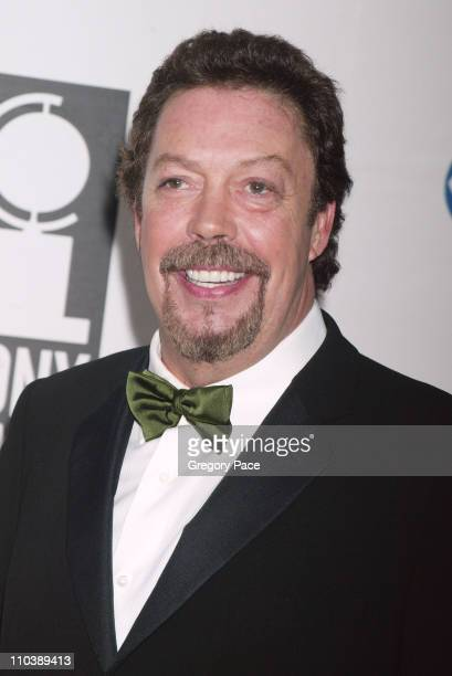 Tim Curry nominee Best Performance by a Leading Actor in a Musical for Monty Python's Spamalot