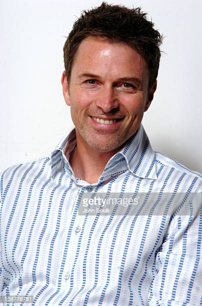 Tim Daly Director of 'Bereft' during 2004 AFI Film Festival 'Bereft' Portraits at The LOFT in Los Angeles California United States