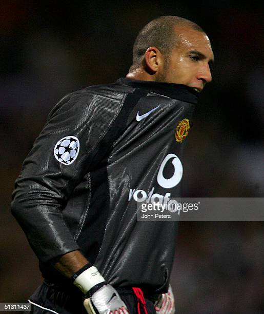 Tim Howard Soccer Player Stock Photos and Pictures | Getty ...