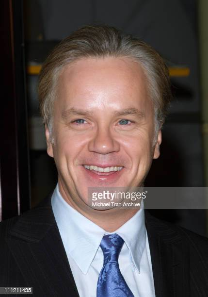 "Tim Robbins during ""Catch a Fire"" Los Angeles Premiere - Arrivals at ArcLight Cinemas in Hollywood, California, United States."