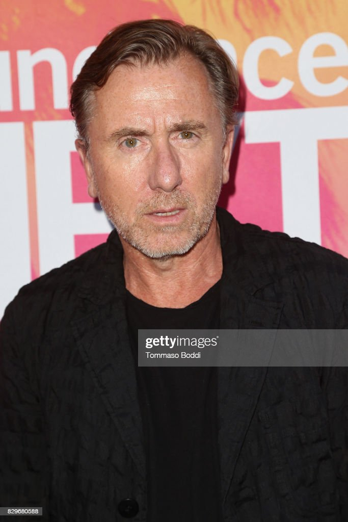 Tim Roth attends the Sundance NEXT FEST Opening Night Honoring Quentin Tarantino at The Theater at The Ace Hotel on August 10, 2017 in Los Angeles, California.