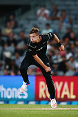 auckland new zealand tim southee new