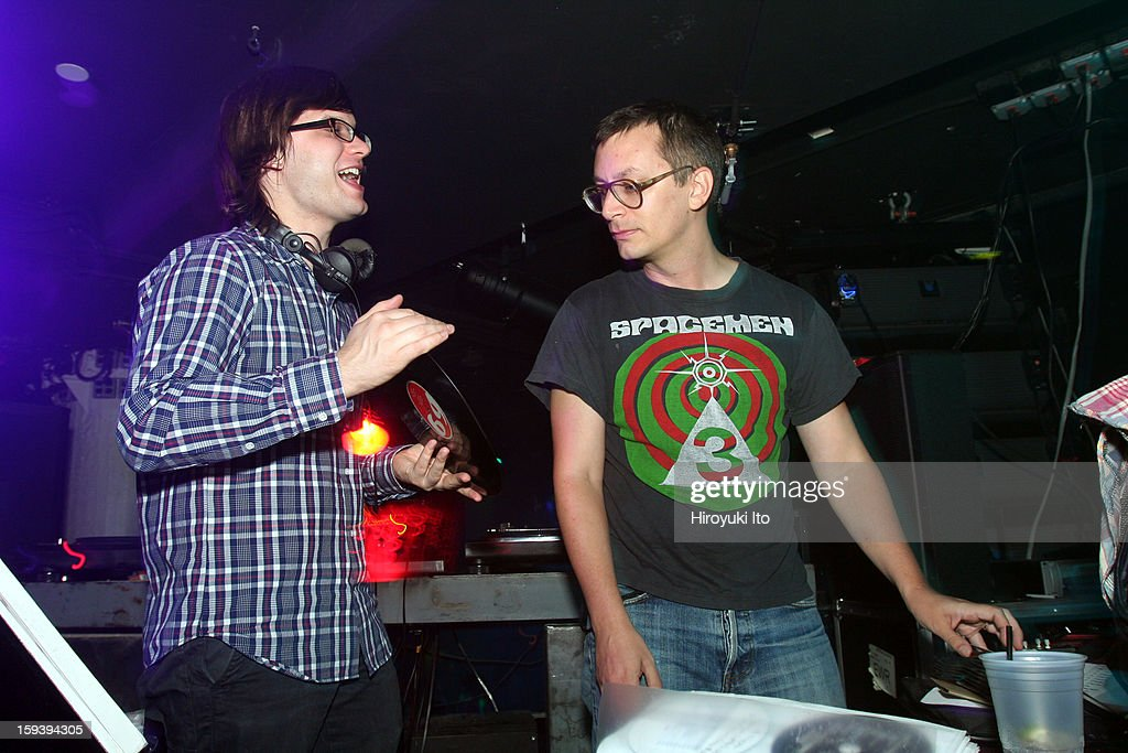 Tim Sweeney Pictures and Photos - Getty Images