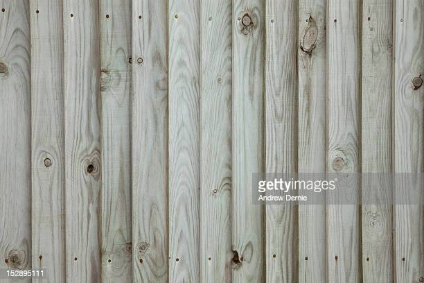Timber panels background