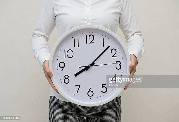 time concept - number 8 stock pictures, royalty-free photos & images
