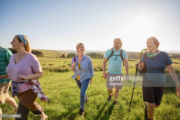 time for a rest - group of people stock pictures, royalty-free photos & images