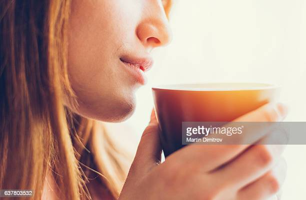 time for coffee break - tea hot drink stock pictures, royalty-free photos & images
