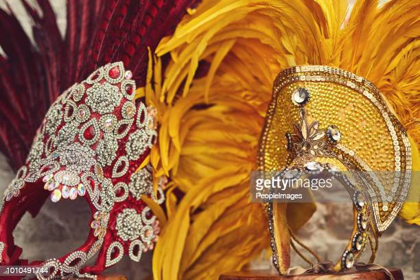 time for some glitz and glam - samba stock pictures, royalty-free photos & images