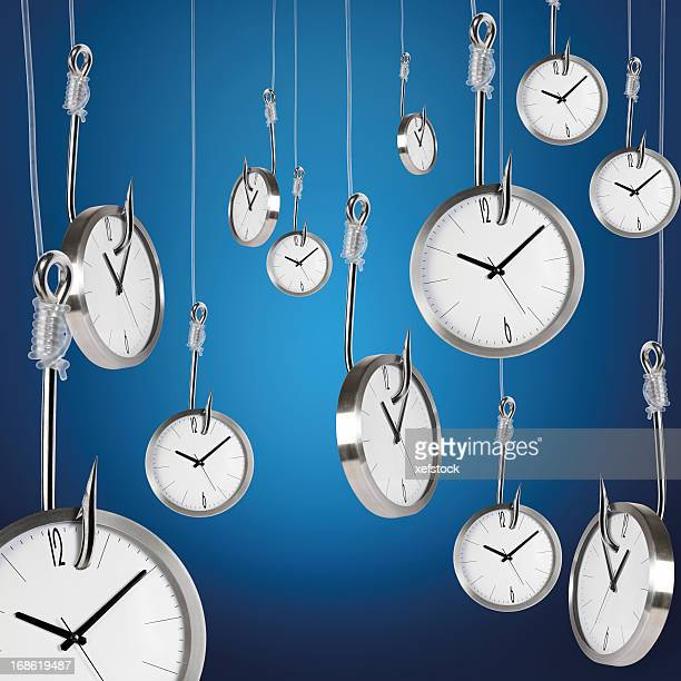 time hunt - time to hunt stock pictures, royalty-free photos & images