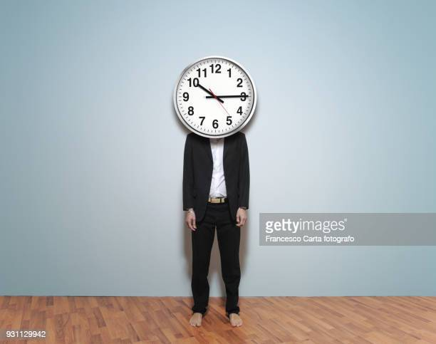 time is money - temps qui passe photos et images de collection