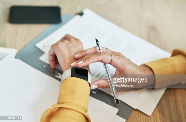 time management is important in the workplace to get higher productivity - time stock pictures, royalty-free photos & images