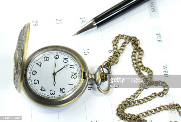 time management - clocks go forward stock pictures, royalty-free photos & images