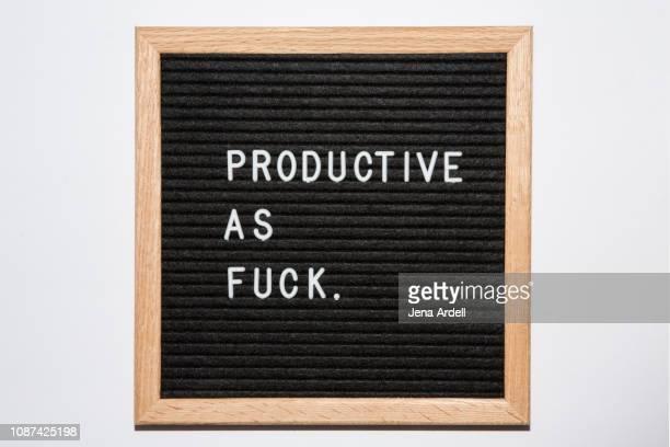 Time Management, Self Motivation, Self Help, Self Improvement, Goals, Success, Hustle, Side Hustle, Determination, Curse Word, Swear Word, Confidence, Life Coach, Effort