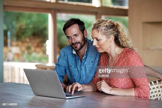 Ist keine vergeudete Zeit online